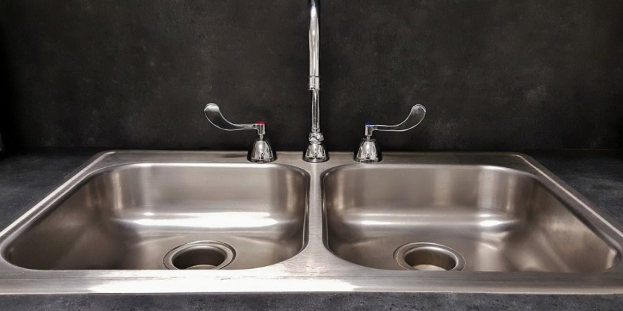 Sinks Overview