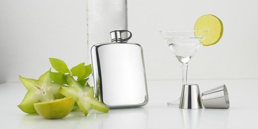 Bar Supplies Overview