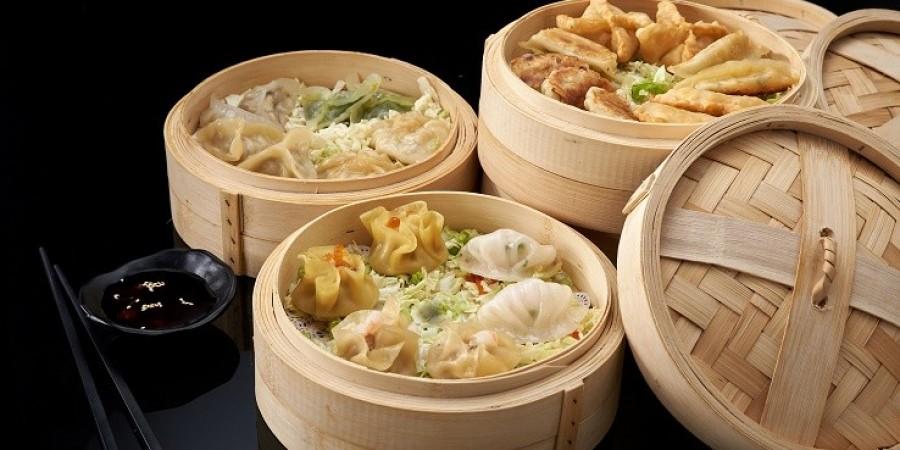 Ethnic Foods Smallwares