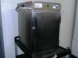 Alto Shaam 500-S/PT Holding Cabinet