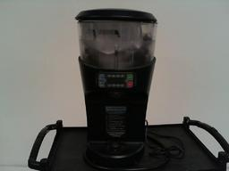 Hamilton Beach HBS1200 Commercial Ice Shaver Blender