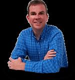 Brad Pierce - REW President