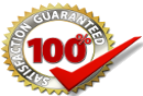 restaurant equipment world 100%    satisfaction gurantee