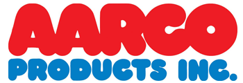 View Aarco Products Inc Inventory