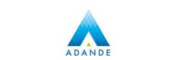 View Adande Refrigeration Inventory