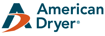 View American Dryer Inventory