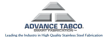 View Advance Tabco Inventory