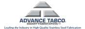 View Advance Tabco inventory.