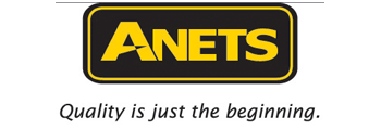 View ANETS Inventory
