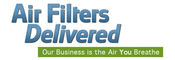 View Air Filters Delivered Inventory