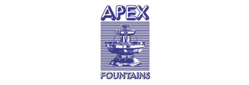 View Apex Fountain Sales Inventory