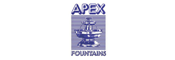 View Apex Fountain Sales inventory.