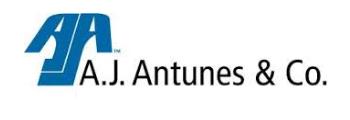 View AJ Antunes Inventory