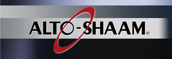 View Alto-Shaam Inventory