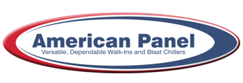 View American Panel Corporation Inventory