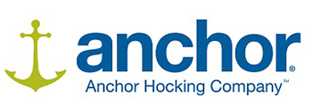 View Anchor Hocking Inventory
