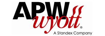 View APW / Wyott Inventory
