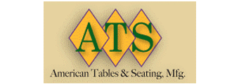 View ATS Furniture Inventory