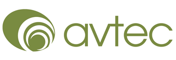 View Avtec Inventory