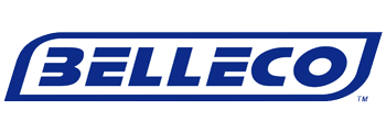 Belleco's logo