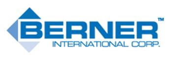 View Berner International Inventory