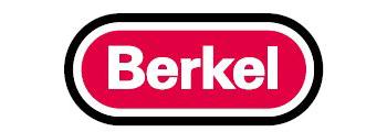 View Berkel Inventory