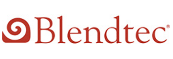 View Blendtec Inventory