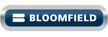View Bloomfield Inventory