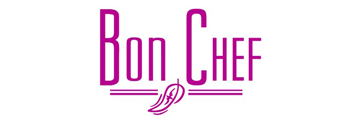 View Bon Chef Inventory