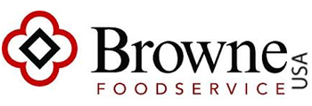 View Browne Inventory