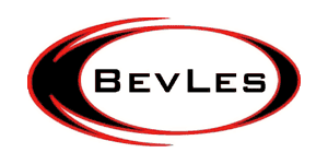 View Bev Les Company Inventory