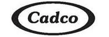 View Cadco Inventory