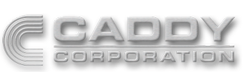 View Caddy Corporation Inventory