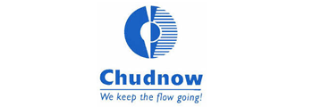 View Chudnow Inventory