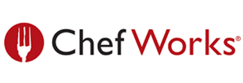 Chef Works's logo