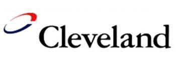 View Cleveland Range Inventory