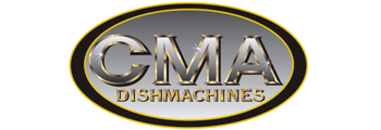 View CMA Dishmachines Inventory