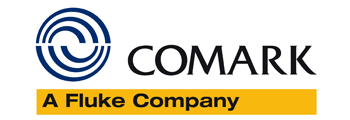 View Comark Fluke Inventory
