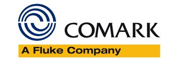 View Comark Fluke Inventory