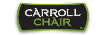View Carrol Chair Inventory
