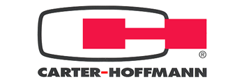 View Carter-Hoffmann Inventory
