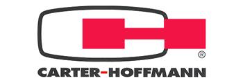 View Carter-Hoffmann Inventory