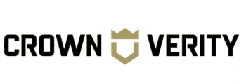 View Crown Verity Inventory