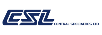 View CSL Foodservice and Hospitality Inventory