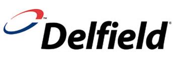 View Delfield Inventory
