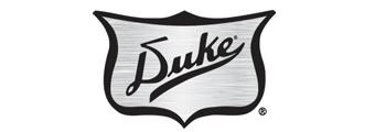 View Duke Inventory
