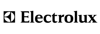 View Electrolux Professional Inventory