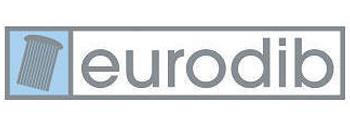 View Eurodib Inventory