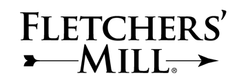 View Fletchers Mill Inventory