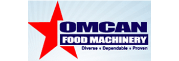 View Food Machinery of America Inventory